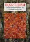 Inka-Cubism